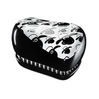 TANGLE TEEZER Расчёска Compact Styler Shaun The Sheep 1 шт.
