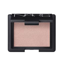 NARS Румяна TRIBULATION