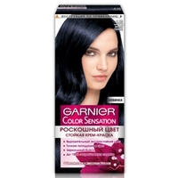 GARNIER Краска для волос Color Sensation 10.1 Восхитительный ледяной блонд