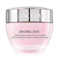 LANCOME Успокаивающий увлажняющий крем для сухой кожи Hydra Zen Dry Skin 50 мл