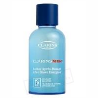 CLARINS Освежающий лосьон после бритья 100 мл