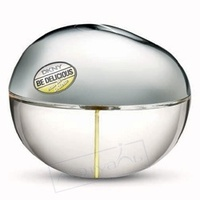 DKNY Be Delicious Eau de Toilette Туалетная вода, спрей 30 мл