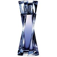 LANCOME Hypnose Парфюмерная вода, спрей 50 мл