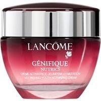 LANCOME Питательный крем для молодости кожи Genifique Nutrics 50 мл