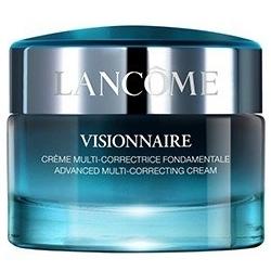 LANCOME Корректирующий крем для лица Visionnaire Creme 50 мл
