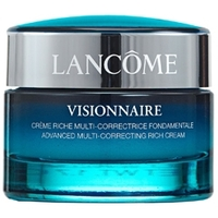 LANCOME Мультиактивный крем для сухой кожи Visionnaire Riche 50 мл