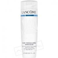 LANCOME Универсальное экспресс-средство для снятия макияжа Eau Micellaire Douceur 200 мл