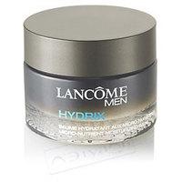 LANCOME Увлажняющий бальзам Hydrix для нормальной/сухой кожи 50 мл