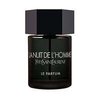 YSL La Nuit de LHomme Le Parfum Парфюмерная вода, спрей 100 мл Yves Saint Laurent