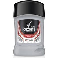 REXONA Антиперспирант карандаш Антибактериальный эффект для мужчин 50мл 50 мл