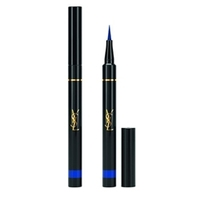YSL Подводка для глаз Eyeliner Shocking Automatique № 03 Yves Saint Laurent