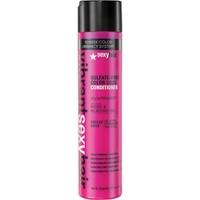 SEXY HAIR Кондиционер для сохранения цвета Vibrant Sexy Hair 300 мл