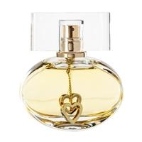 PARFUMS GENTY Lovely Heart Gold Парфюмерная вода, спрей 50 мл