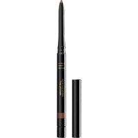GUERLAIN Стойкий карандаш для губ № 44 Bois de Santal