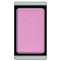 ARTDECO Перламутровые тени для век Eyeshadow pearl № 86
