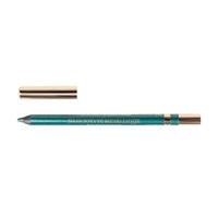 ЛЭТУАЛЬ SILHOUETTE METALLIQUE карандаш для подводки век устойчивый коллекция осень 2016 № 213 забава