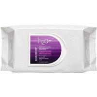 H2O+ Очищающие салфетки для лица Aqualibrium® 45 шт.