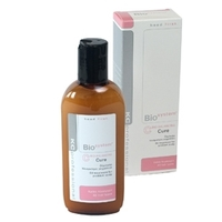 BIOSYSTEM Масляное лечебное средство для всех типов волос 200 мл