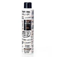 FOUR REASONS Лак для волос супер сильной фиксации 250 мл
