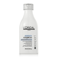 LOREAL PROFESSIONNEL Шампунь для укрепления волос Serie Expert Density Advanced 250 мл