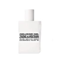 ZADIG&VOLTAIRE This Is Her Парфюмерная вода, спрей 50 мл Zadig&Voltaire