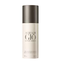 GIORGIO ARMANI Дезодорант-спрей Acqua Di Gio Homme 150 мл