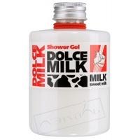 DOLCE MILK Гель для душа Молоко 460 мл