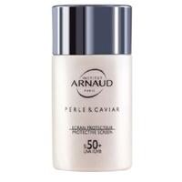 ARNAUD Защитный флюид для лица с экстрактом икры Perle & Caviar SPF50+ 30 мл
