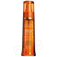 COLLISTAR Защитное масло-спрей для волос 100 мл