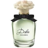 DOLCE&GABBANA Dolce Парфюмерная вода, спрей 50 мл