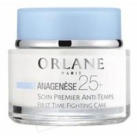 ORLANE Крем против старения для лица Anagenese 25+ 50 мл