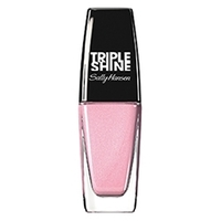 SALLY HANSEN Лак для ногтей Triple Shine № 130 Blow Bubbles