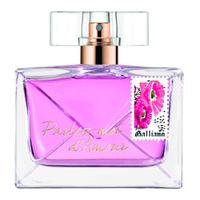 JOHN GALLIANO Parlez-Moi dAmour Eau de Parfum Парфюмерная вода, спрей 30 мл