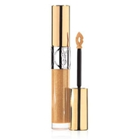 YSL Блеск для губ Gloss Volupte № 106 Yves Saint Laurent