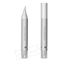 ЛЭТУАЛЬ Корректирующий карандаш лака для ногтей STYLO CORRECTEUR no color name