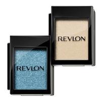 REVLON Тени для век Color Stay Shadow Links 260 Copper