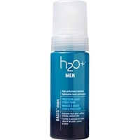 H2O+ Увлажняющая пена для бритья Oasis Men 150 мл