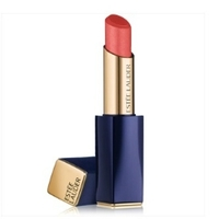 ESTEE LAUDER Помада Pure Color Envy Shine Boudoir Baby