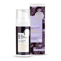 NATURA SIBERICA Ночной крем для чувствительной кожи лица Защита и восстановление 50 мл