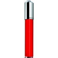 REVLON Сияющий блеск для губ Ultra HD Lip Lacquer № 555 Amber