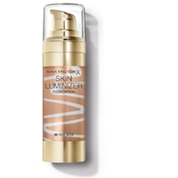 MAX FACTOR Тональная основа Skin Luminizer Foundation № 40 Light Ivory