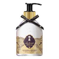 Les Secrets de Boudoir. Ароматное мыло для рук Sauvagerie DOrchidee 300 мл ЛЭтуаль Selection