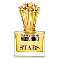 MOSCHINO Cheap and Chic Stars Парфюмерная вода, спрей 30 мл