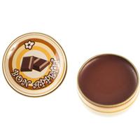 ЛЭТУАЛЬ Бальзам для губ BON VOYAGE chocolat 15 мл