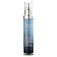 H2O+ Восстанавливающая сыворотка-масло Sea Results Oil Infused Renewing Serum 30 мл