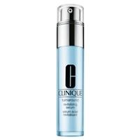 CLINIQUE Сыворотка, обновляющая кожу, Turnaround Revitalizing Serum 50 мл