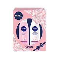 NIVEA Набор для очищения кожи 2х200 мл