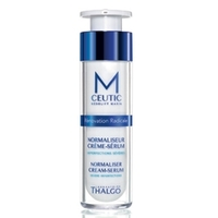 THALGO Крем-сыворотка, нормализующая баланс кожи MCEUTIC 50 мл