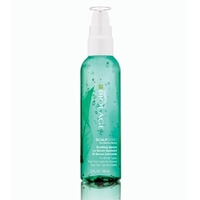 MATRIX Сыворотка для волос успокаивающая BIOLAGE SKALPSYNC 89 мл
