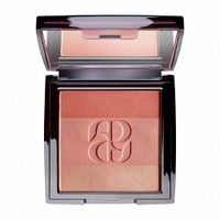 ARTDECO румяна Satin Blush Long-lasting 40 satin rose 13 г